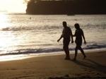 Férias para casais - Destinos e como escolher