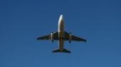 Ryanair: Bilhetes a 8 Euros, com tudo incluído