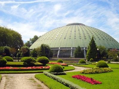 jardins-do-palacio-de-cristal-_-parque-do-palacio-de-cristal_154088.jpg