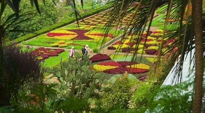 JardimBotânico.jpg