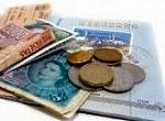 9 dicas para poupar dinheiro em viagens