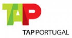 Trabalhadores da TAP em greve dias 28 e 29 de Agosto