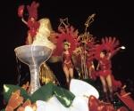 Carnaval da Madeira