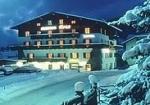 Trentino Montagna - Itália