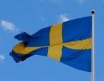 Norwegian Air liga Faro a Estocolmo