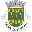 Funchal: A Cidade