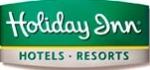 Holiday Inn com instalações dentro de Hospital