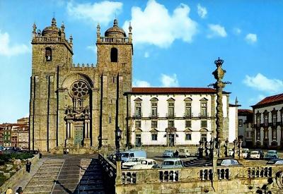 Se-Catedral-Porto.jpg