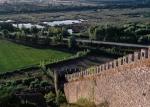 Portugalidade: Turismo Cultural em Português