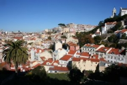 Portugal destacado no Best in Travel 2010
