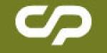 CP e Pousadas da Juventude lançam Intra_Rail