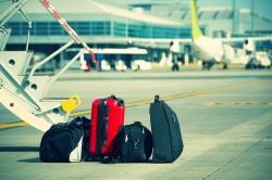 Como escolher a mala de viagem ideal