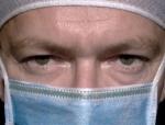 Turismo na América Central afectado pela gripe suína