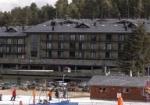 Pireneus - Andorra