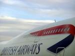 British Airways promove longo curso com preços baixos