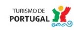 Turismo de Portugal com site novo