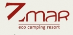 Zmar - Eco Camping Resort - Zambujeira do Mar
