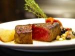 Gastronomia: Evento «Gosto de Lisboa»