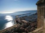Comunidade Valenciana
