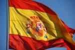 Espanha de Norte a Sul