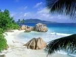 Mahé, Praslin e La Digue - as Seychelles para lua de mel