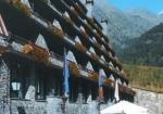 Vallnord - Andorra