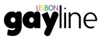 Gayline Lisbon à venda nos postos de turismo
