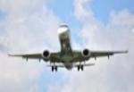 Ryanair abre Segunda Base em Portugal