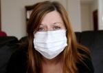 Gripe A: Diferenças e Factos