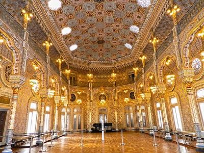 Palacio-da-Bolsa-1.jpg