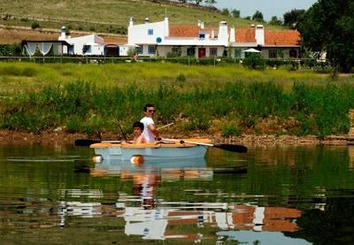 Casas-Juromenha1.jpg