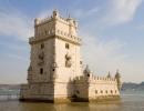 Lisboa é destino aconselhado para 2009 entre dez cidades do mundo