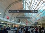 Magshoe: inovação na segurança aeroportuária