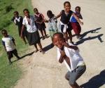 Turismo voluntariado: AMI alarga destinos em 2009