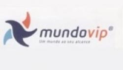 MundoVip promove o Halloween na EuroDisney