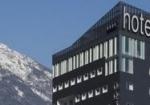 Trentino Alto Adige - Itália