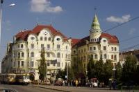 Roménia aposta em turistas portugueses