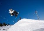 Férias na Neve 2011 - Estâncias de Ski e Snowboard