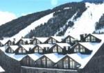 Soldeu - Andorra
