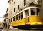 World Travel Awards nomeia Lisboa