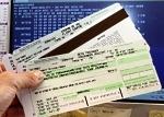 Como comprar bilhetes de avião mais baratos