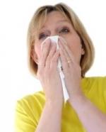Gripe A: Cuidados a ter se Viajar
