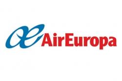Voos para Salvador a 500 euros a promover pela Air Europa