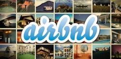 As vantagens de viajar com o Airbnb!