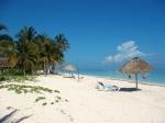 Férias em Ilhas Paradisíacas
