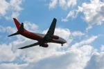 Benfica: MundoVip vai até Berlim e Atenas